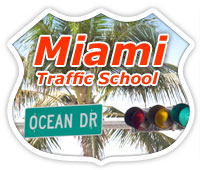 Miami Traffic Tickets Dismissed the Court Approved Way in Florida!